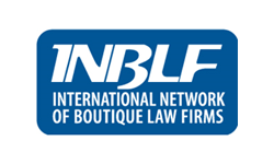 INBLF – International Network of Boutique Law Firms