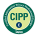 Certified Information Privacy Professional/Europe