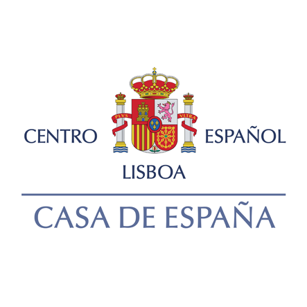 "CRA supports the program ""Excellence Awards Companies of the Alentejo"", organized by CASA DE ESPAÑA"