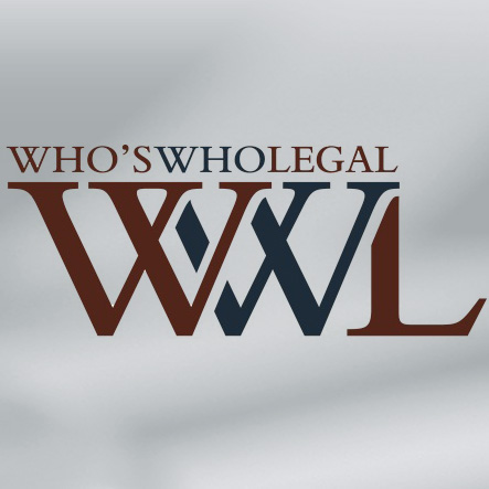 Mónica Oliveira Costa distinguished by Who's Who Legal as Leading Individual in Portugal