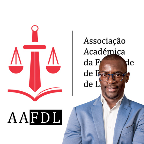 Felix Majani, Consultant of CRA with expertise in Sports Law, will be a speaker in the II Conference of Sports Law