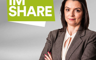 IMSHARE Conference – Universidade Nova de Lisboa – 4 to 6 of June