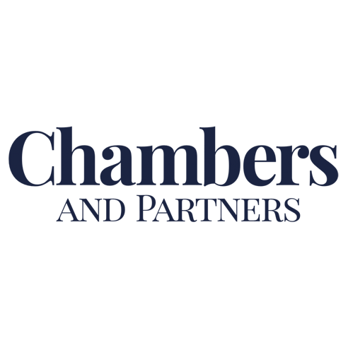 CRA and Mónica Oliveira Costa recommended in Chambers & Partners Europa 2019 editorial in the practice area of TMT (Telecommunications, Media and Technologies)