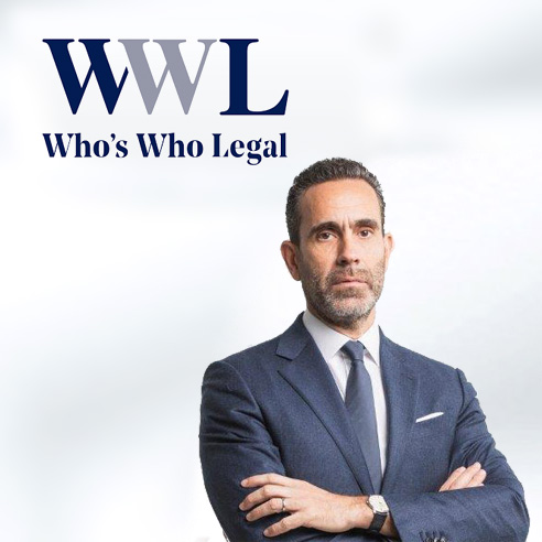Who's Who Legal Mining 2020